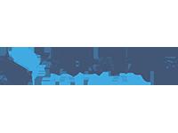 SERAPHIM Capital logo
