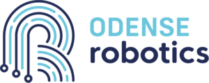 Odense Robotics new logo